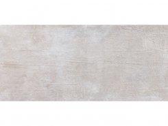 Плитка Newport Natural 33.3x100