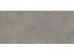 Плитка Ocean Natural 33.3x100