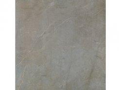 Плитка Ocean Natural 59.6x59.6
