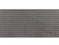 Плитка Old Dark Gray 33.3x100