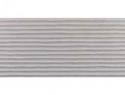 Плитка Old Gray 33.3x100