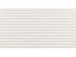 Плитка Old White 33.3x100