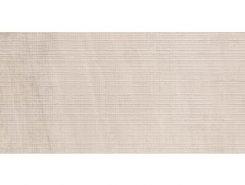 Плитка Pacific Beige 33.3x100