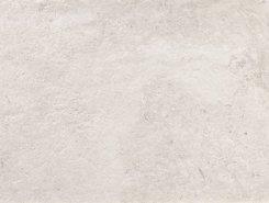 Terrace White 44x66