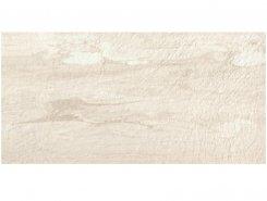 Плитка Barge Lapp/Rett 60х120