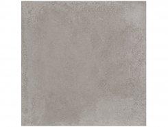 Плитка Buho Brown 22,3x22,3