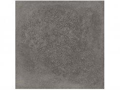 Плитка Buho Grey 22,3x22,3