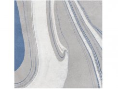 Плитка Canvas Blue 22,3x22,3