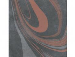 Плитка Canvas Clay 22,3x22,3
