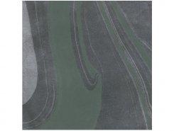 Плитка Canvas Green 22,3x22,3
