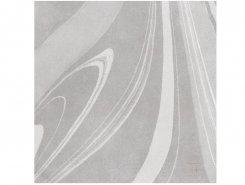 Плитка Canvas Grey 22,3x22,3
