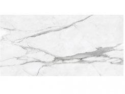 Плитка Da Vinci White Lux 60x120