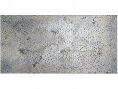 Плитка Decor Stars Silver 30х60