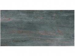Плитка Fossil Piombo Ret 60x120