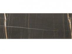 Плитка Galleria Black 30x90