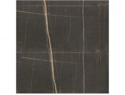 Плитка Galleria Black 60x60