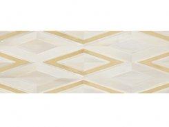 Плитка Galleria Single Ivory Gold 30x90