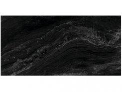 Плитка Gemme Black Mirror Lux-Ret 60x120