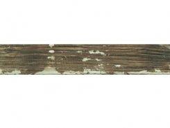 Плитка Kentucky Elm 15x90
