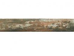 Плитка Kentucky Pine 15x90