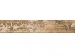Kentucky Pine 6.5x40