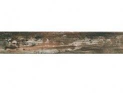 Плитка Kentucky Sassafras 15x90