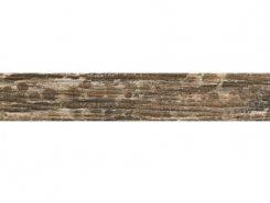 Плитка Kentucky Sassafras 6.5x40