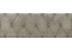 Magnifique Geometric Marron 30x90