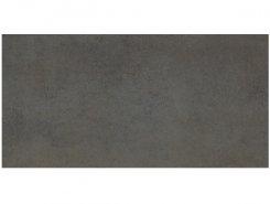 Плитка Mineral Iron Nat Rett 30х60