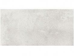 Плитка Mineral White Nat Rett 30х60