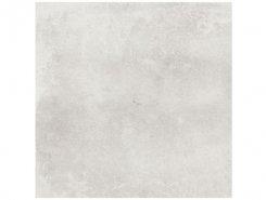 Плитка Mineral White Nat Rett 60x60