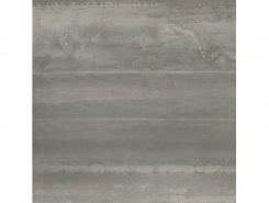 Плитка Nox Grey Lapp 75x75 Ret