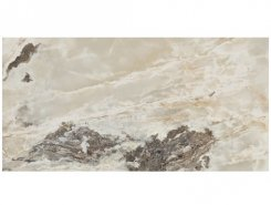 Плитка Onyx and More Golden Blend Satin 60x120