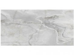 Плитка Onyx and More Silver Onyx Glossy 60x120