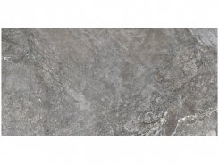 Плитка Onyx and More Silver Porphyry Strutturato 60x120