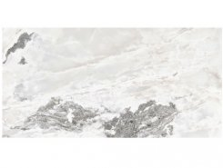Плитка Onyx and More White Blend Glossy 60x120