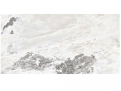 Плитка Onyx and More White Blend Satin 60x120
