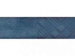 Плитка Pasadena Blue 7,5x30