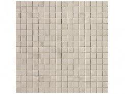 Плитка Pat Beige Mosaico