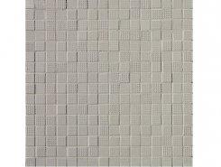 Плитка Pat Grey Mosaico