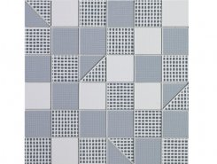 Плитка Pat Sky Slash Mosaico