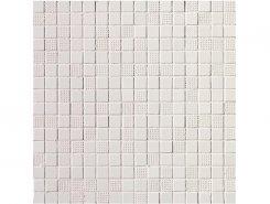 Плитка Pat White Mosaico