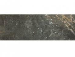 Плитка Prestige Anthracite 30x90