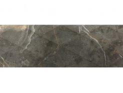 Плитка Prestige Anthracite Geometric 30x90