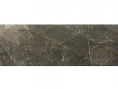 Плитка Prestige Single Anthracite Gold 30x90