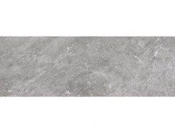 Плитка Roma Classic Grigio Superiore Brillante 30.5x91.5