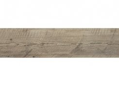 Плитка Salem Walnut MT Rect. 30x149.5