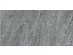 Плитка Tirol Lapp/Rett 60х120