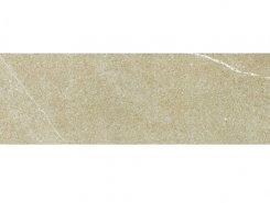 Плитка Tresor Beige 25x75