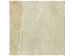 Плитка Tresor Floor Beige 60x60